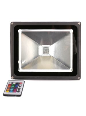 LED Outdoor Light (30W)